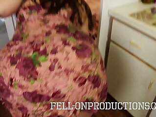 8:06 - fell on productions madisin lee in home for the summer -