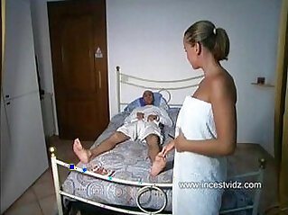26:16 - Hot sex brother and his sister -