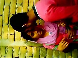 3:00 - Bangladeshi school girl -
