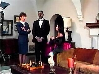 1:29:48 - The Anus Family 1991 MrPerfect -
