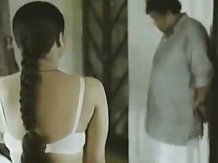 1:38 - Hot Bangali Actress Dress Change In Front Of Her Uncle -
