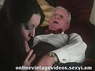 7:52 - Vintage Robert Leray and Michele Grubert from Hoffmann Und Sohne -