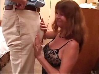 16:20 - Nice Mature Woman Fuck suck -