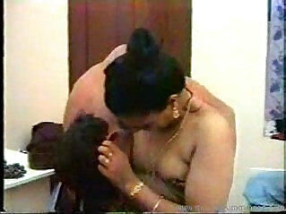 6:43 - Tamil mother amd son Fuke New vids masalajuicy. -