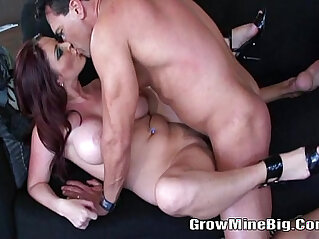 12:16 - Fuck with bigcock to make me happy -