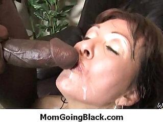 5:38 - Black fucks my moms tight pussy -