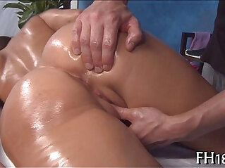 5:54 - See this hot and sexually excited 18 yea rold -