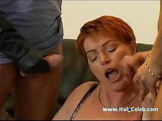 52:13 - German mature -