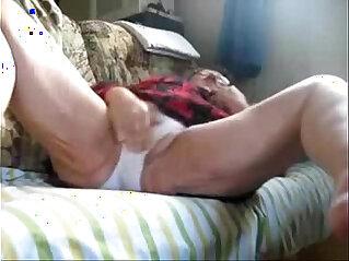 1:39 - My granny still loves to masturbate. Hidden cam -