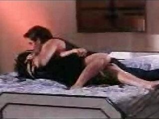 2:27 - Hindi Movie best force scene Zabardasti Sex -
