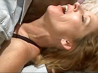 13:15 - Meaty pussy dfwknight -