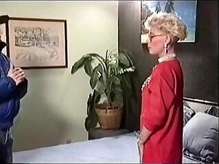17:50 - Abbey Gale Pornstar anal vintage -