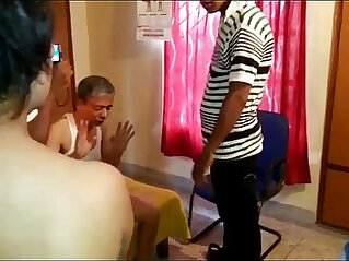 2:25 - old man cought red handed with young girl desi slut Guwahati assam -