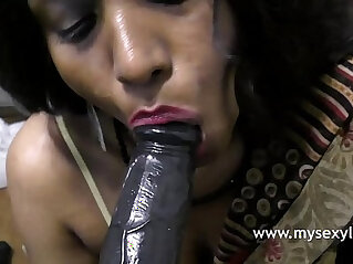 7:30 - Indian Girl Lily Rubbing Her Clits Fingering To Extreme Orgasm -