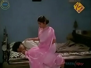 2:46 - rachana bengal actress hot wet saree and cleavage forced to fuck a guy -