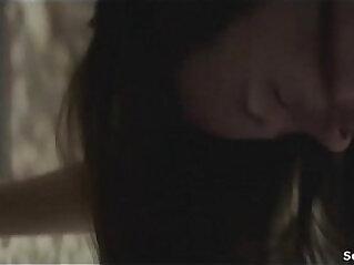 2:09 - Olivia Wilde in Meadowland 2015 -