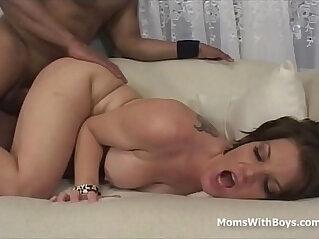 33:39 - Mature Kayla Quinn Sex With porn Movie -