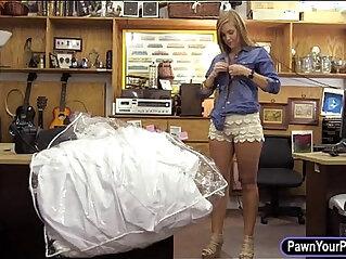 6:46 - A brides revenge! pawn download full video -