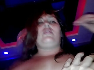 5:56 - Beautiful Chubby From Facebook Having Sex Amateur -