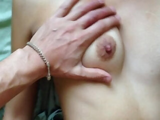 2:27 - My sister in law fucks me III -