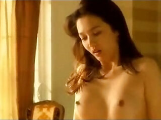 17:58 - sex movie softcore a korean scenes fr -