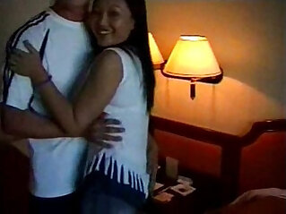 37:24 - Malaysian prostitute on camera -