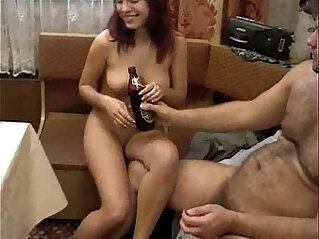 18:29 - cuckold and friend -