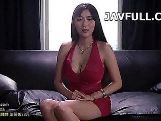 10:01 - JAV CamPorn BigCock Ebony POV Desi Hardcore Creampie Gets Asia Japan Ass Blonde -