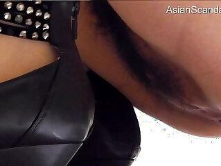 11:49 - Toilet Voyeur Chinese Hot Video -