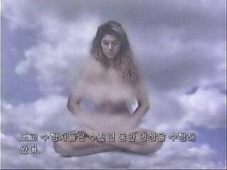1:10:41 - Kamasutra Korean Lovemaking Secrets -