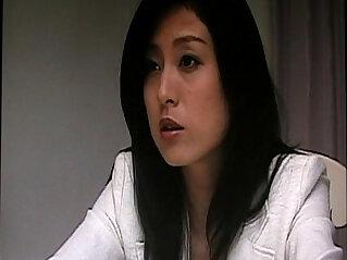 7:56 - Japanese step mom reality sex -
