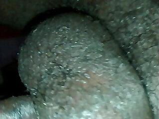2:37 - mi vecina le gusta el sexo anal -