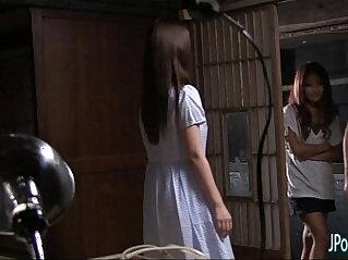 1:18 - Japan Porn music Video -