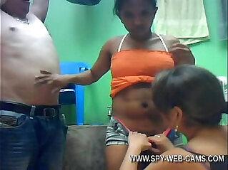 5:57 - webcams mi webcam positsvo bg live nude sex -