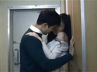 3:07 - neighbor is fucking full movie -