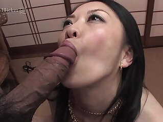 5:58 - Sexual Teacher Sayoko Machimura Uncensored JAV -