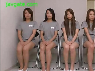 15:56 - japanese secret women s prison -