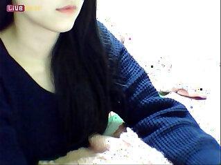 1:39:09 - beautiful korean girl -