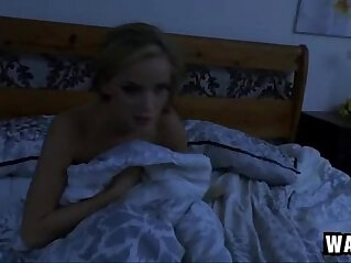 7:56 - Mom Want To Fuck Her Son -