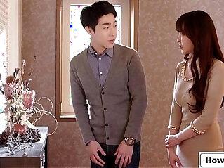 6:44 - Korean xxx movie clip -