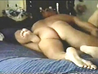 2:23 - Fucking His Teen step Daughter! XXXPOSED -