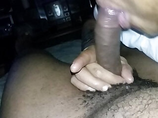 2:28 - my real auntie sucking my Dick -