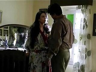 2:30 - Bollywood Bhabhi series -