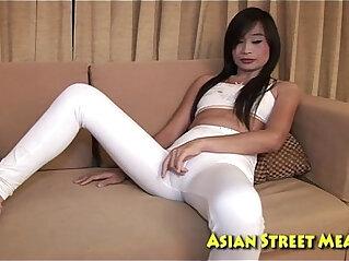 11:52 - Anal Thailand Lentoot Anal -