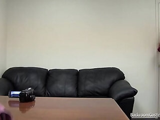 11:37 - phenomANAL Casting Couch -