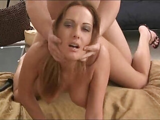 1:15 - my mom back fucked by my friend -