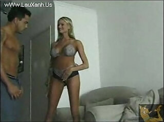 15:56 - Briana Banks Nasty To Tame -