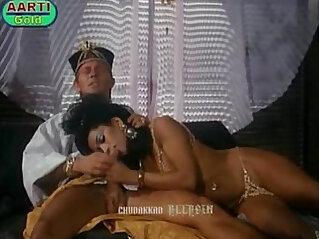 19:49 - chodukkad Aladdin Hindi dubbed ff -