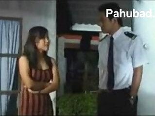 57:06 - Asian amateur sex movie Ganda at kinis nun babae -