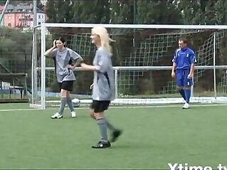 1:21:48 - Sexual first responders for soccer players -